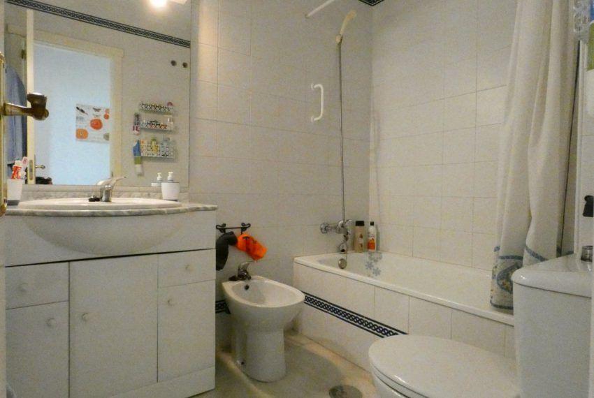 25-Apartamento-La-Barrosa-C04508