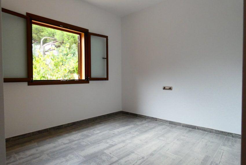 25-Chalet-La-Barrosa-C04499