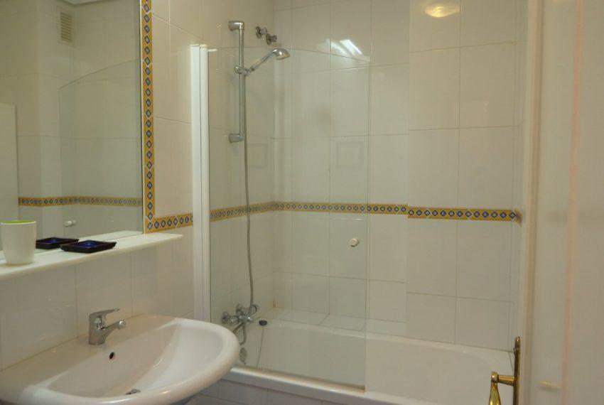 26-Apartamento-La Barrosa-C04473-