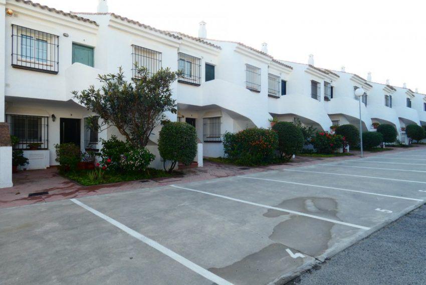 26-Apartamento-La-Barrosa-C04508