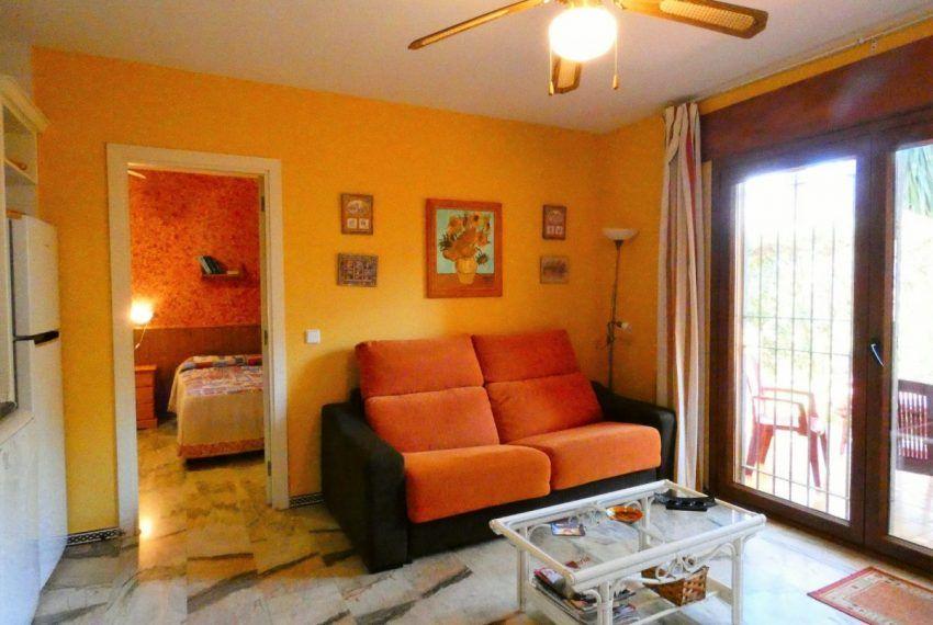 26-Apartamento-La-Barrosa-C04510