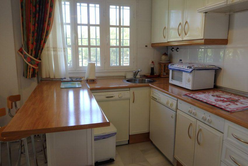 27-Apartamento-La-Barrosa-C04479