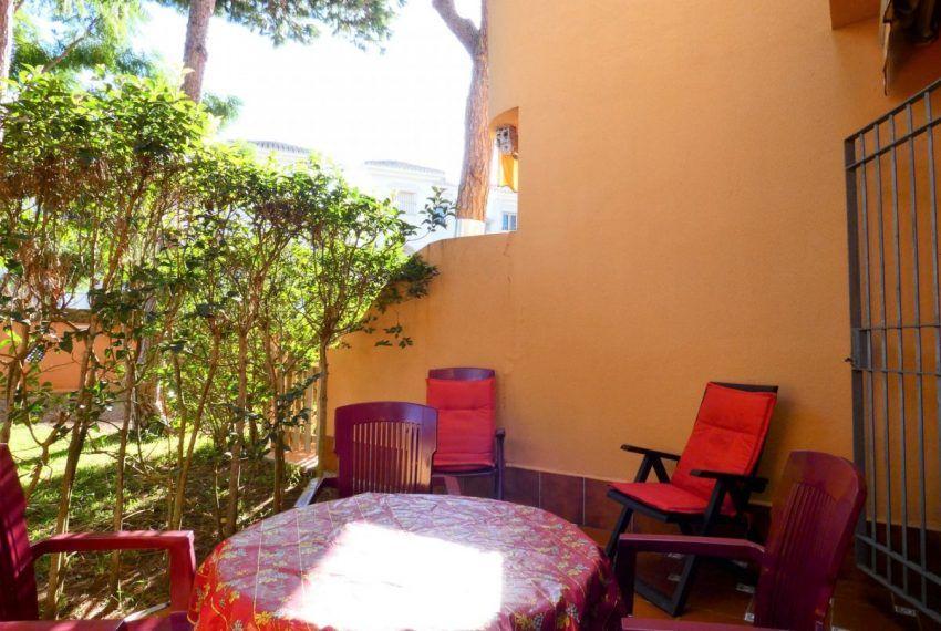 27-Apartamento-La-Barrosa-C04510