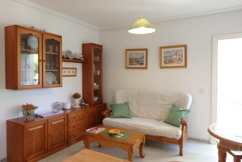 28-Apartamento-La-Barrosa-C04479