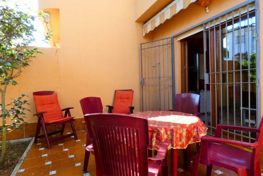 28-Apartamento-La-Barrosa-C04510