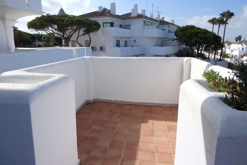 29-Apartamento-La Barrosa-C04473-