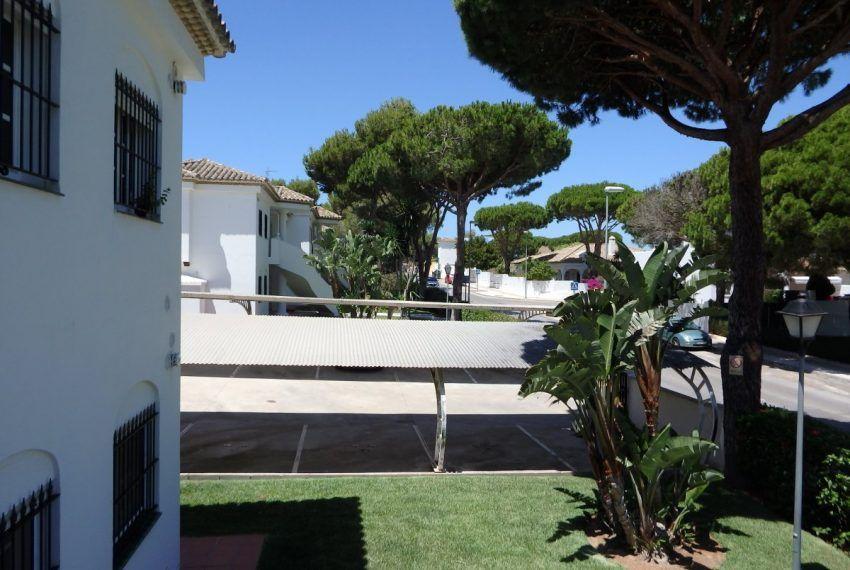 29-Apartamento-La-Barrosa-C04479