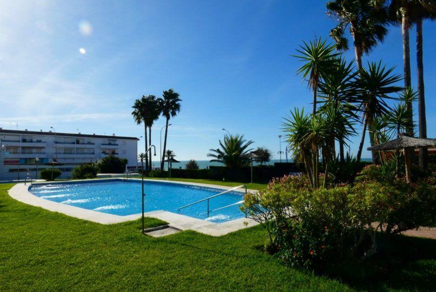 29-Apartamento-La-Barrosa-C04508