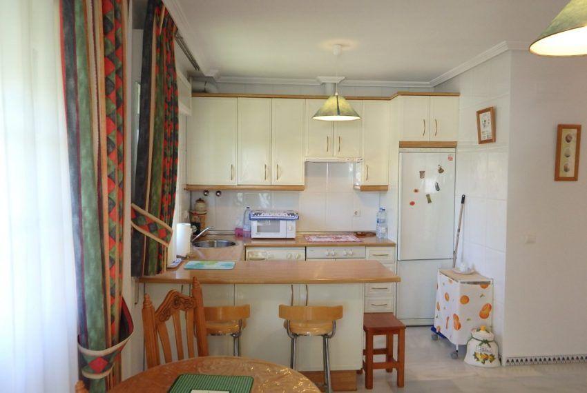 30-Apartamento-La-Barrosa-C04479