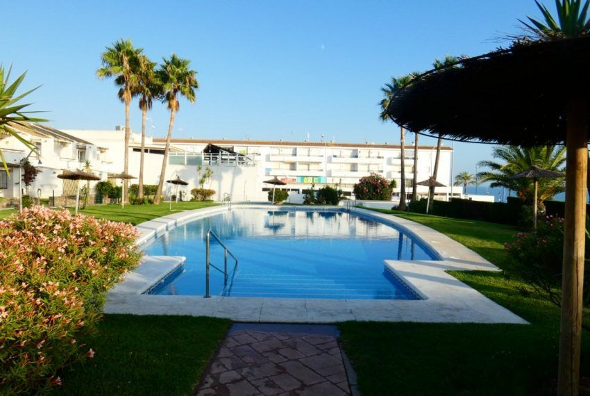 30-Apartamento-La-Barrosa-C04508
