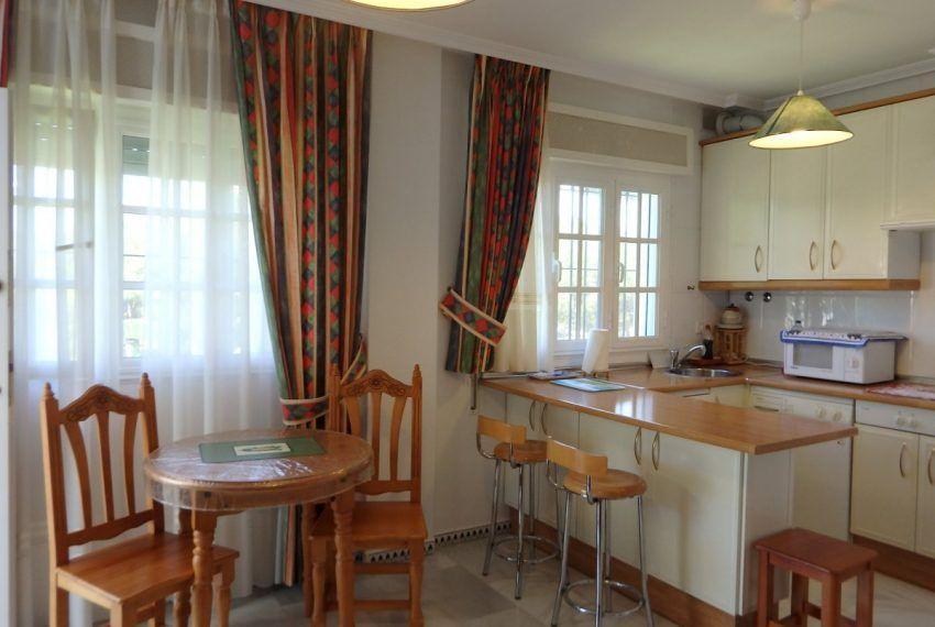 31-Apartamento-La-Barrosa-C04479