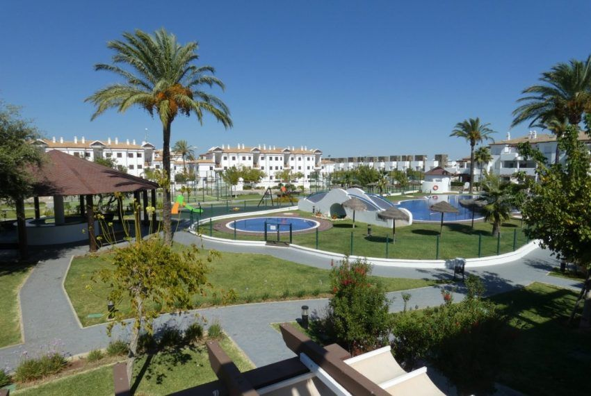 31-Apartamento-La-Barrosa-C04507