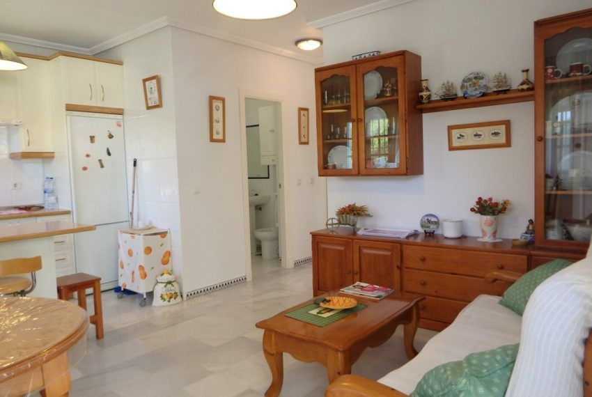 32-Apartamento-La-Barrosa-C04479