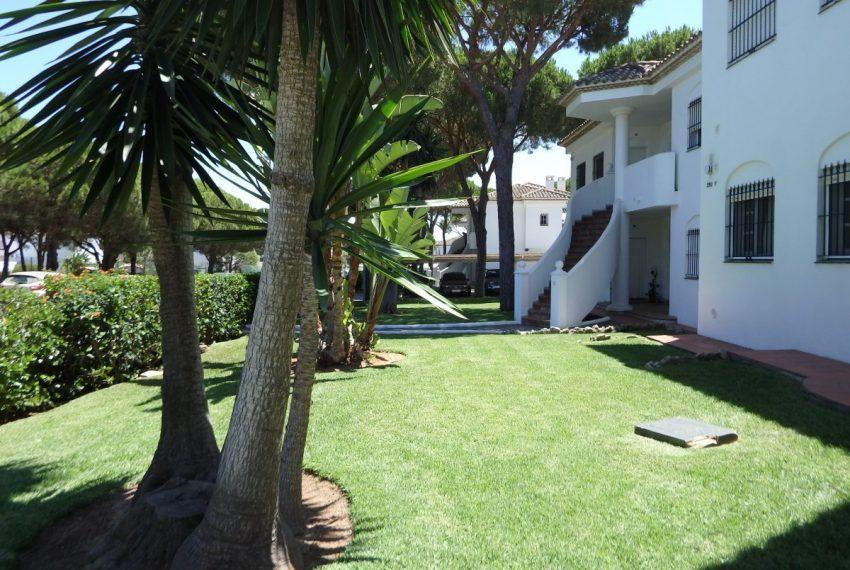 33-Apartamento-La-Barrosa-C04479