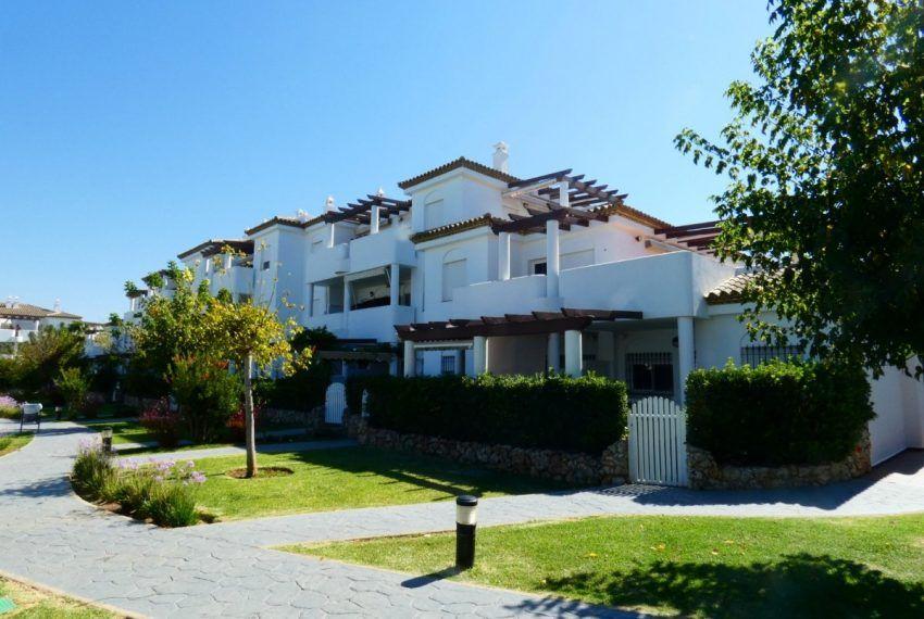33-Apartamento-La-Barrosa-C04507