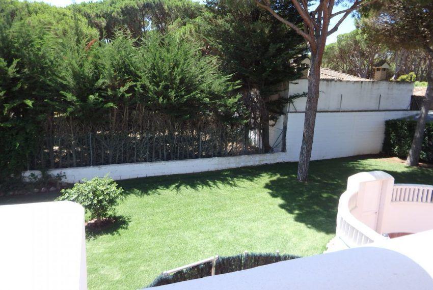 34-Apartamento-La-Barrosa-C04479