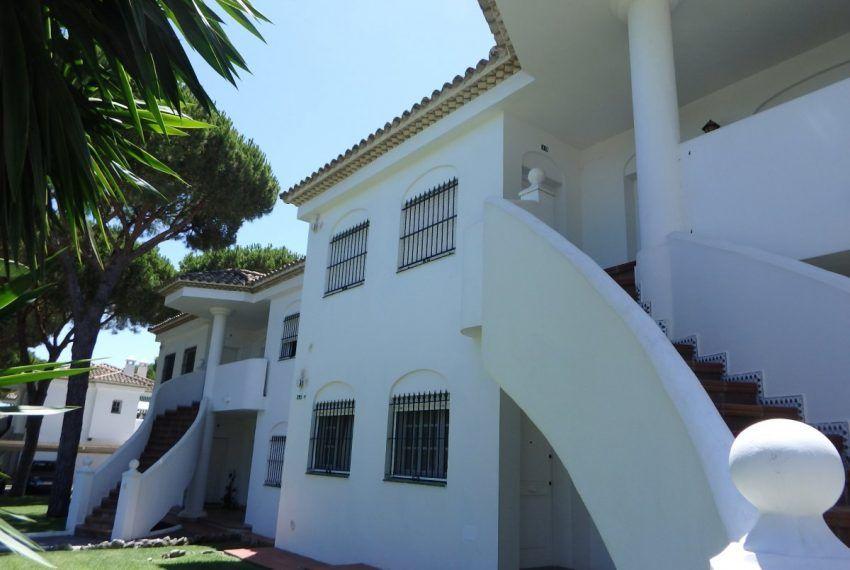 35-Apartamento-La-Barrosa-C04479