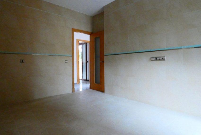 39-Chalet-La-Barrosa-C04499