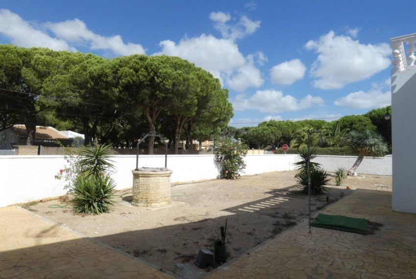 44-Chalet-La-Barrosa-C04509