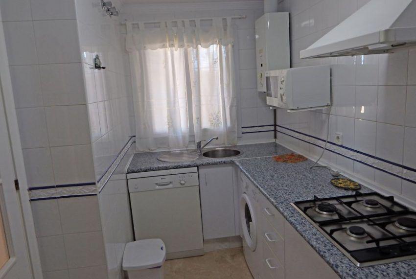 05-Apartamento-Novo-Sancti-Petri-C04282