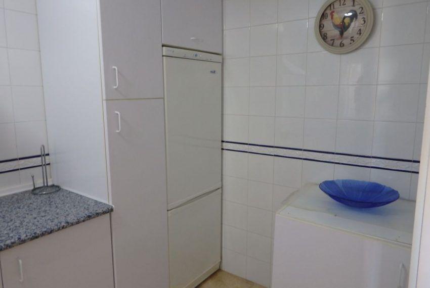 06-Apartamento-Novo-Sancti-Petri-C04282