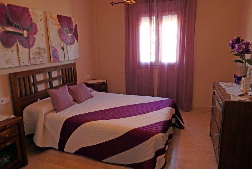 08-Apartamento-Novo-Sancti-Petri-C04282