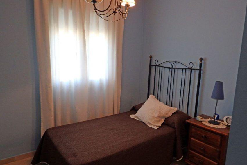 11-Apartamento-Novo-Sancti-Petri-C04282
