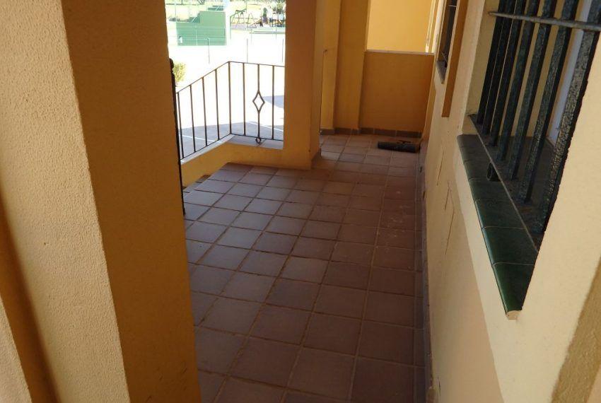17-Apartamento-Novo-Sancti-Petri-C04282