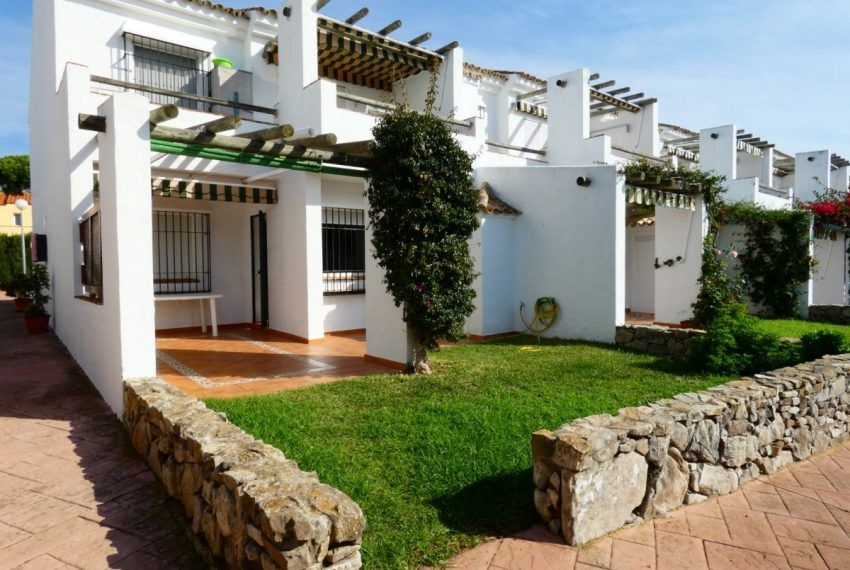 01-Apartamento-La-Barrosa-C04519