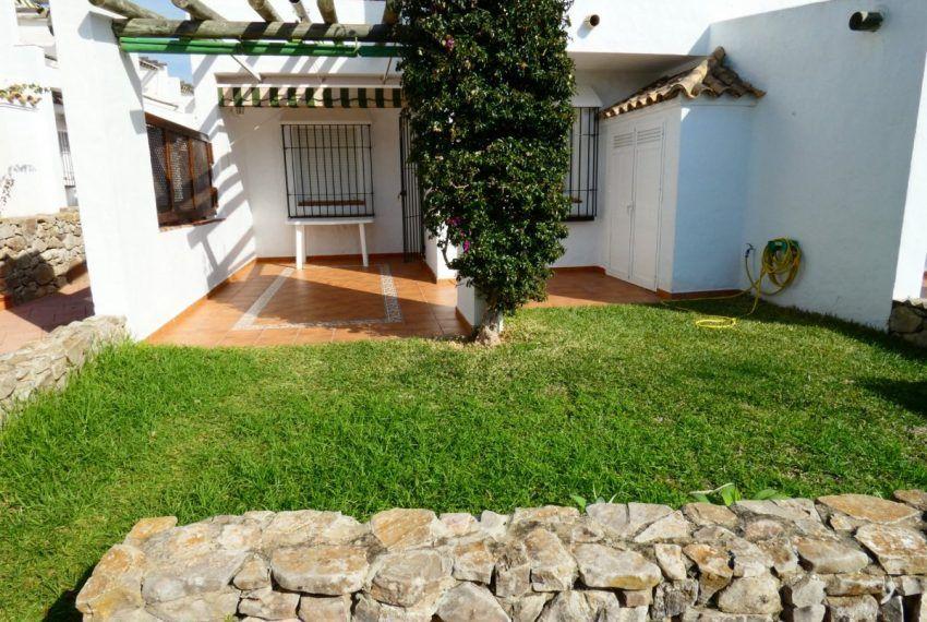 02-Apartamento-La-Barrosa-C04519