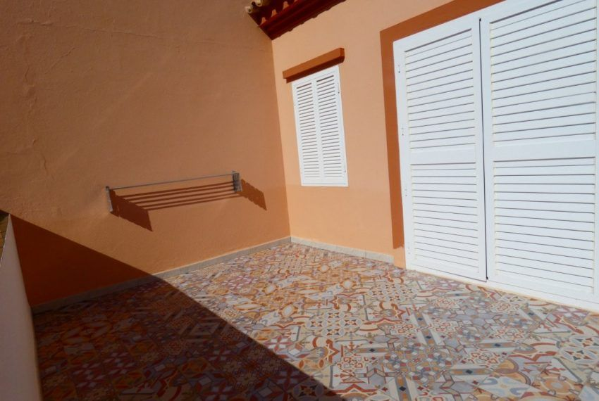 02-Apartamento-La-Barrosa-C04521