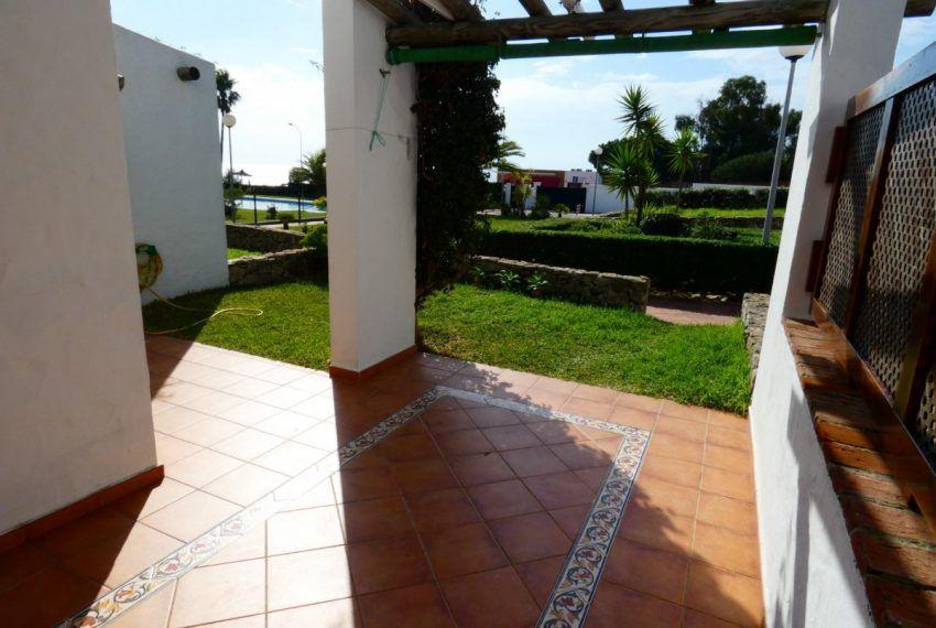 03-Apartamento-La-Barrosa-C04519