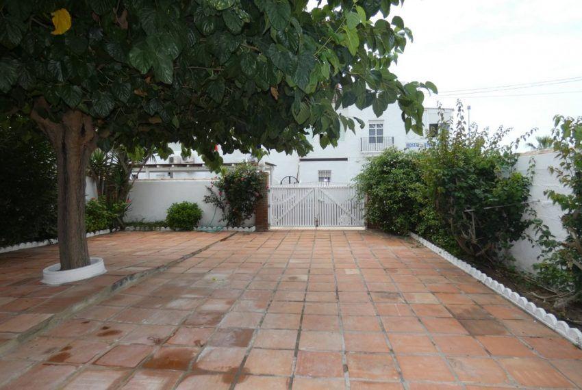 03-Chalet-La-Barrosa-C04518