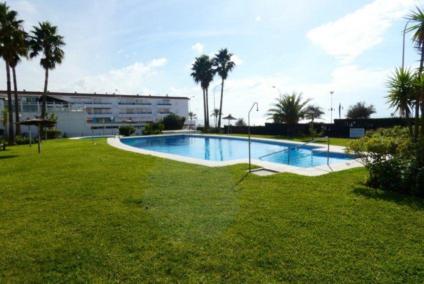 04-Apartamento-La-Barrosa-C04519