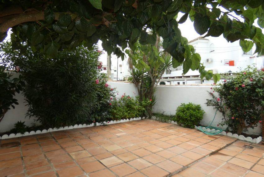 04-Chalet-La-Barrosa-C04518