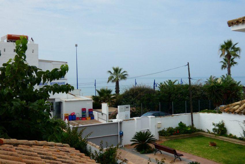 05-Chalet-La-Barrosa-C04518