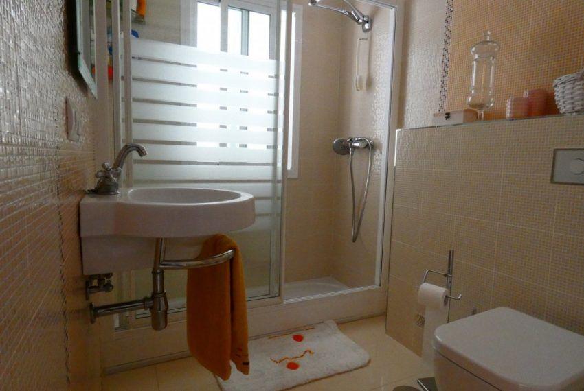 06-Apartamento-La-Barrosa-C04521