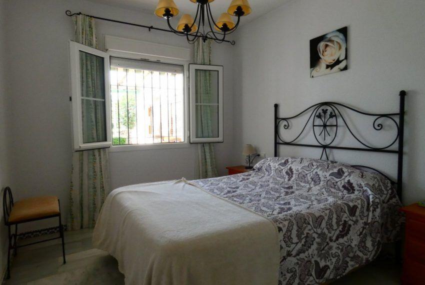 07-Apartamento-La-Barrosa-C04519