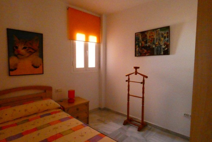 07-Apartamento-La-Barrosa-C04521