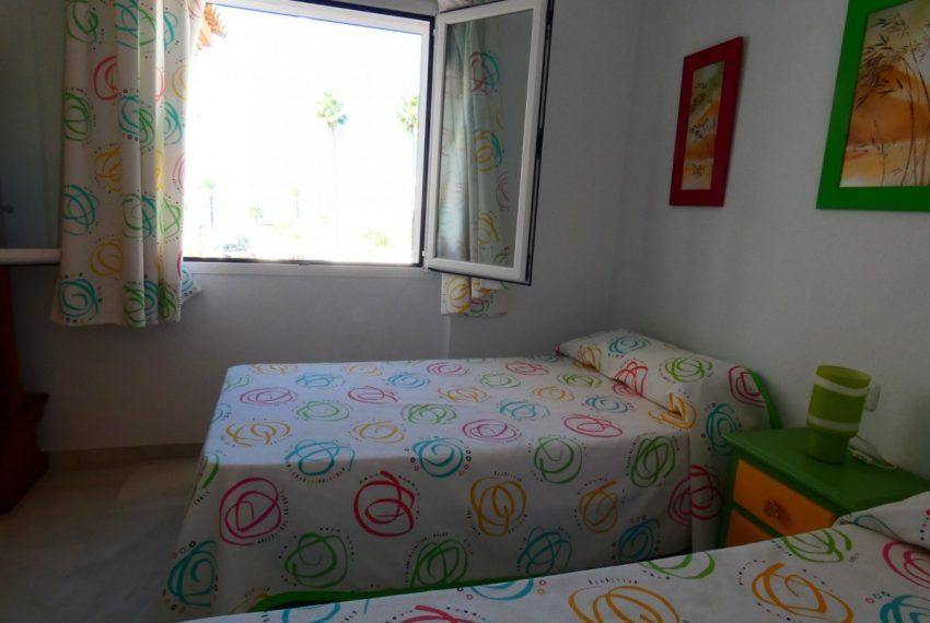 08-Apartamento-La-Barrosa-C04521