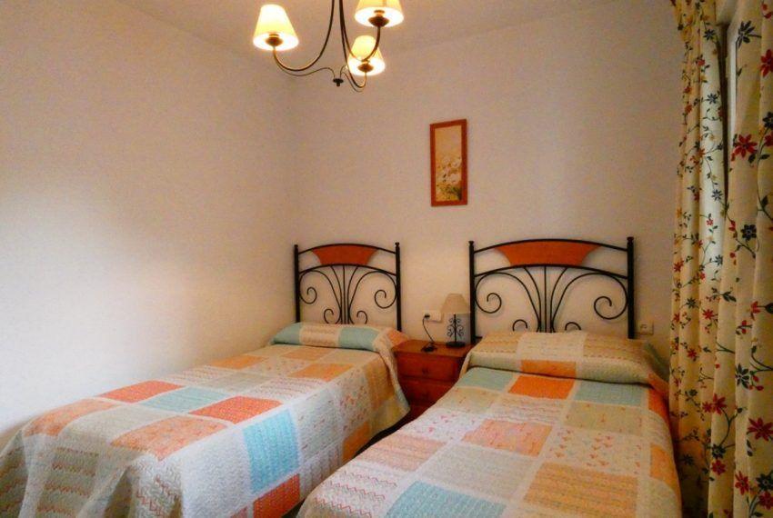 09-Apartamento-La-Barrosa-C04519