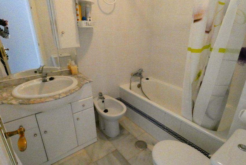 10-Apartamento-La-Barrosa-C04519