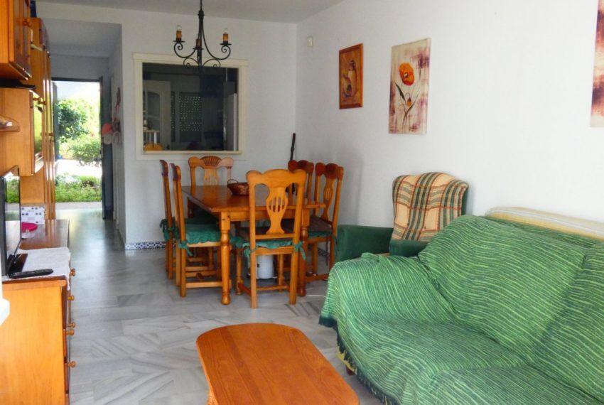 11-Apartamento-La-Barrosa-C04519