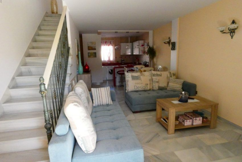 11-Apartamento-La-Barrosa-C04521
