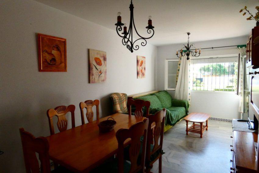 12-Apartamento-La-Barrosa-C04519