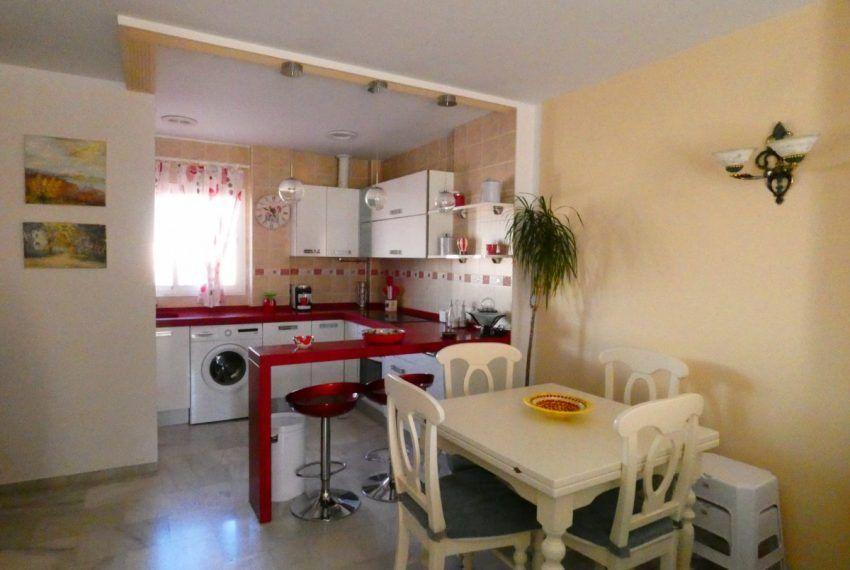12-Apartamento-La-Barrosa-C04521