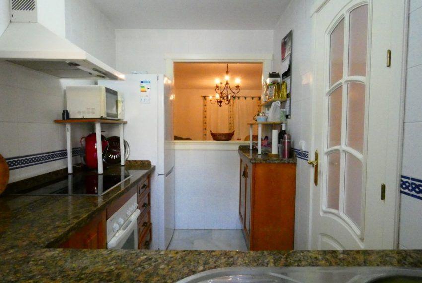 13-Apartamento-La-Barrosa-C04519