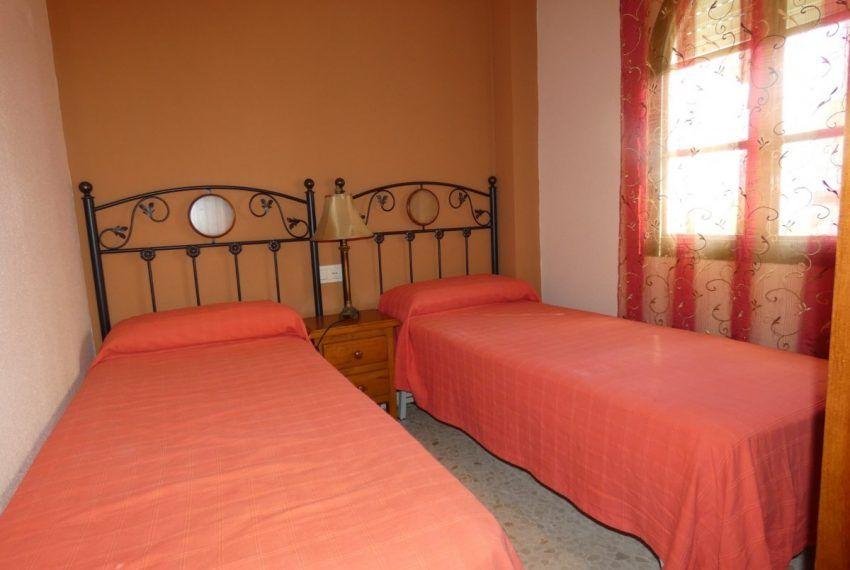 13-Apartamento-La-Barrosa-C04520