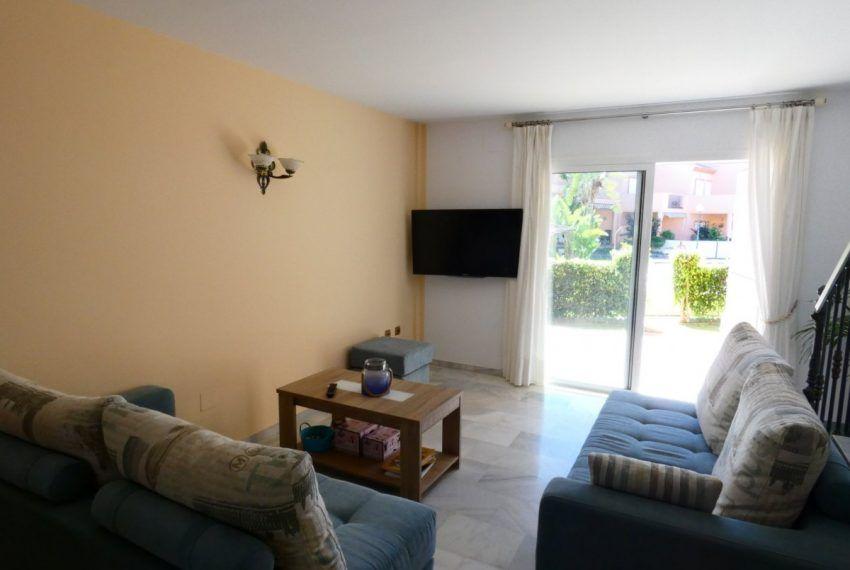 13-Apartamento-La-Barrosa-C04521