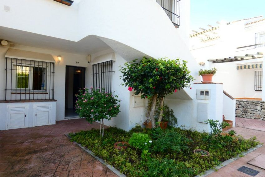 14-Apartamento-La-Barrosa-C04519